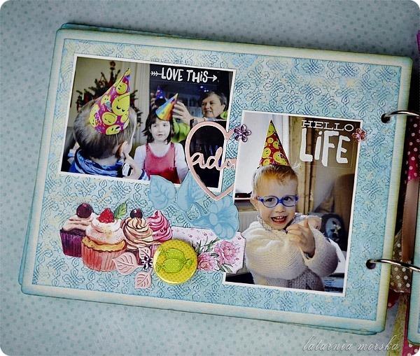 album_urodzinowy_scrapbooking