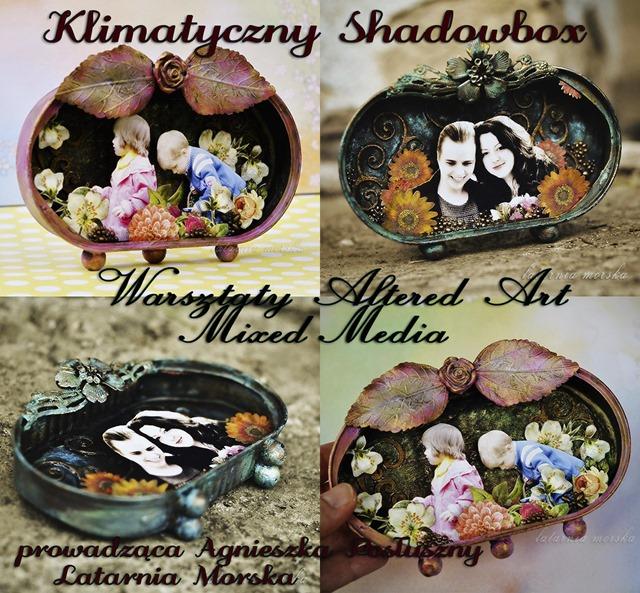 Altered_Art_Shadowbox