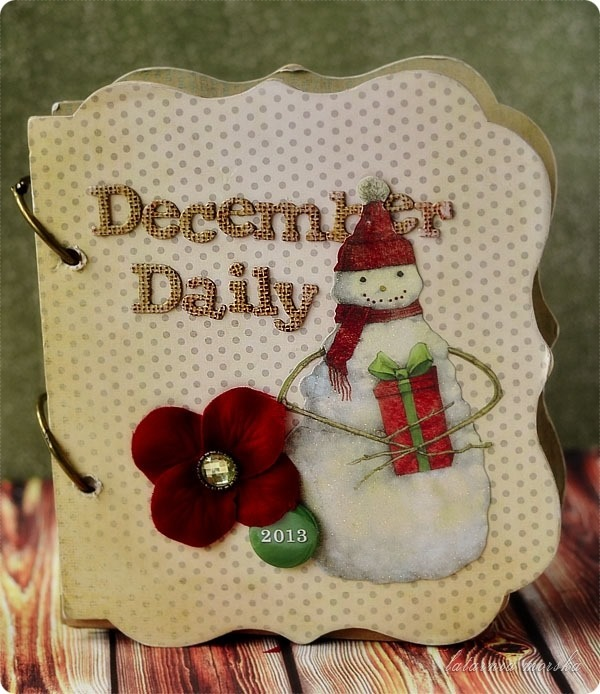 December_Daily_2013