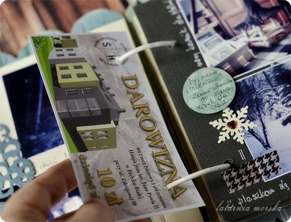 December_Daily_grudniownik_porady_intrukcje_1
