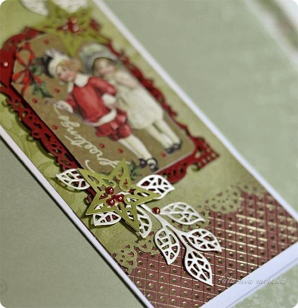 kartki_Boze_Narodzenie_recznie_robione_10