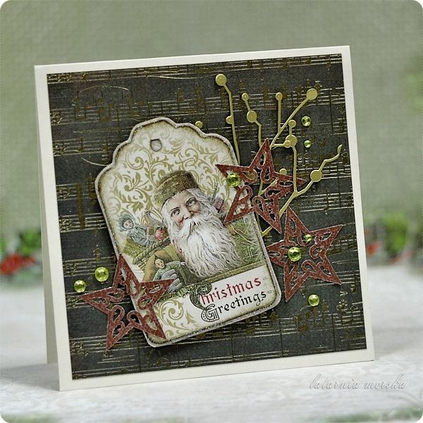 kartki_Boze_Narodzenie_recznie_robione_3