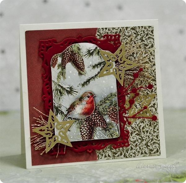 kartki_Boze_Narodzenie_recznie_robione_5