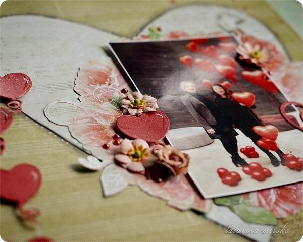 Walentynki_2017_NOSPR_detale3