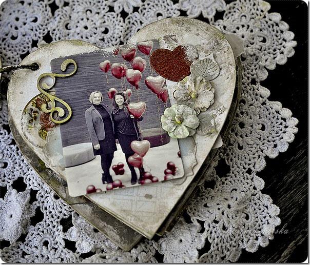album_scrapbooking_walentynkowy_recznie_robiony_13