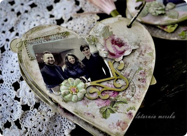 album_scrapbooking_walentynkowy_recznie_robiony_3