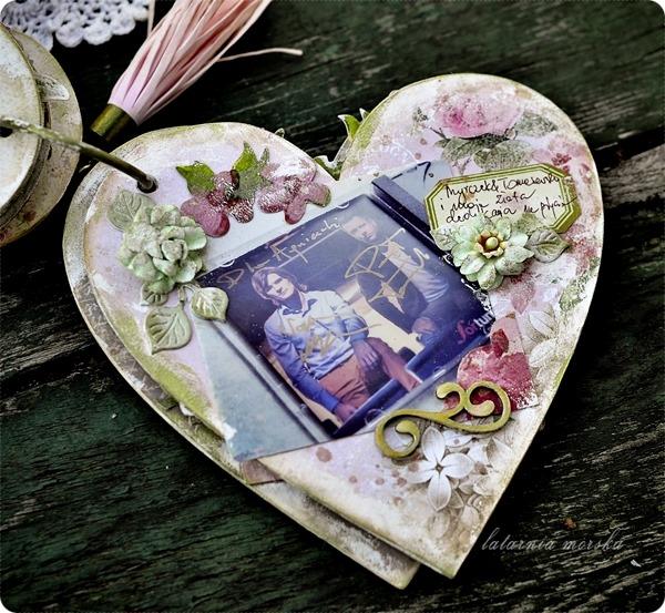 album_scrapbooking_walentynkowy_recznie_robiony_4