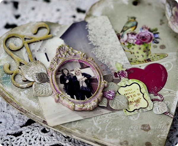 album_scrapbooking_walentynkowy_recznie_robiony_7