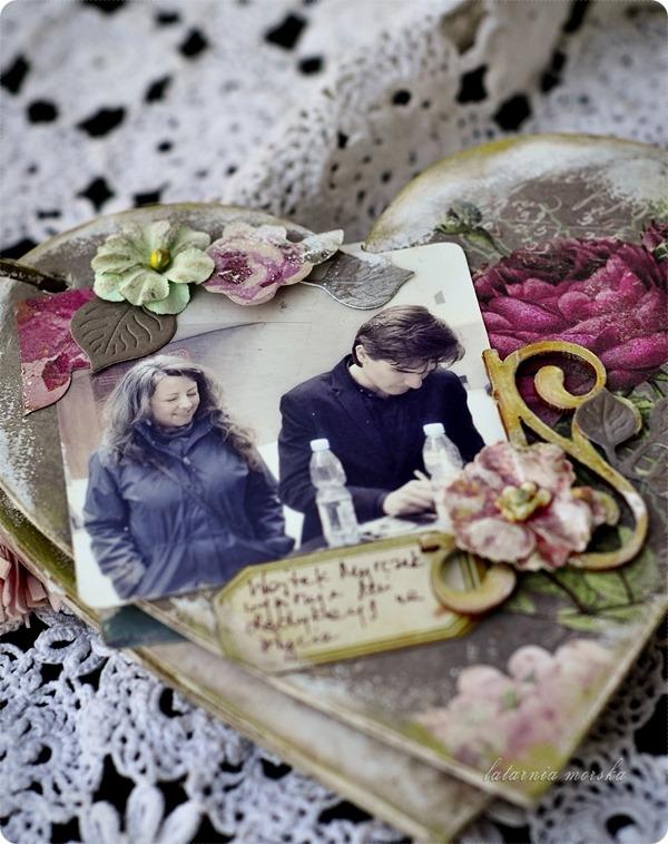 album_scrapbooking_walentynkowy_recznie_robiony_8