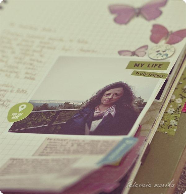 album_scrapbooking_wakacje_2016_9a