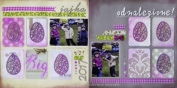 scrapbooking_layout_wielkanoc_2-pager