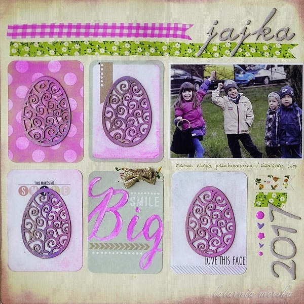 scrapbooking_layout_wielkanoc_2017