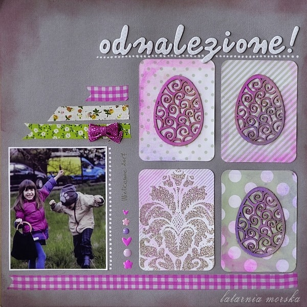 scrapbooking_layout_wielkanoc_2017_2