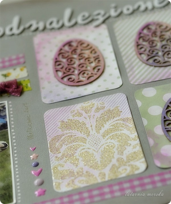 scrapbooking_LO_close-up_1