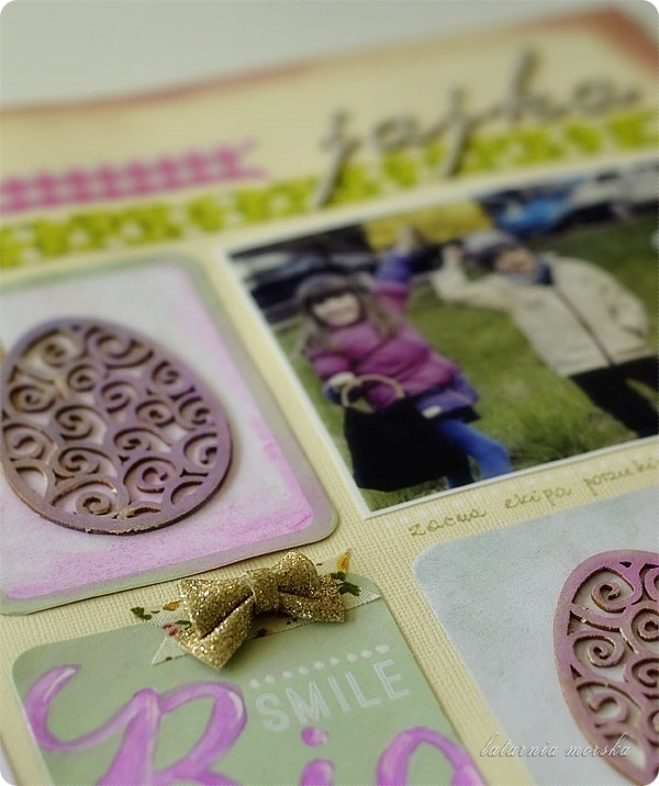 scrapbooking_LO_close-up_2
