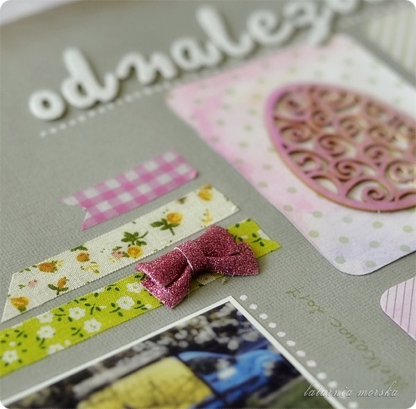 scrapbooking_LO_close-up_3