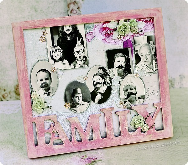 ramka_scrapbooking_dla_mamy_mixed-media