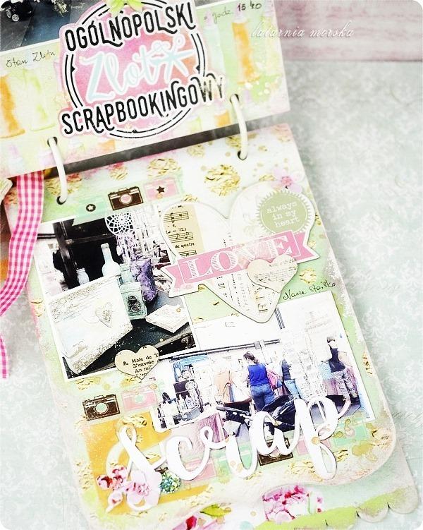 album_10_Zlot_Scrapbookingowy_10