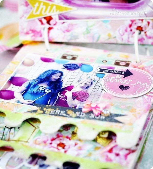 album_10_Zlot_Scrapbookingowy_5