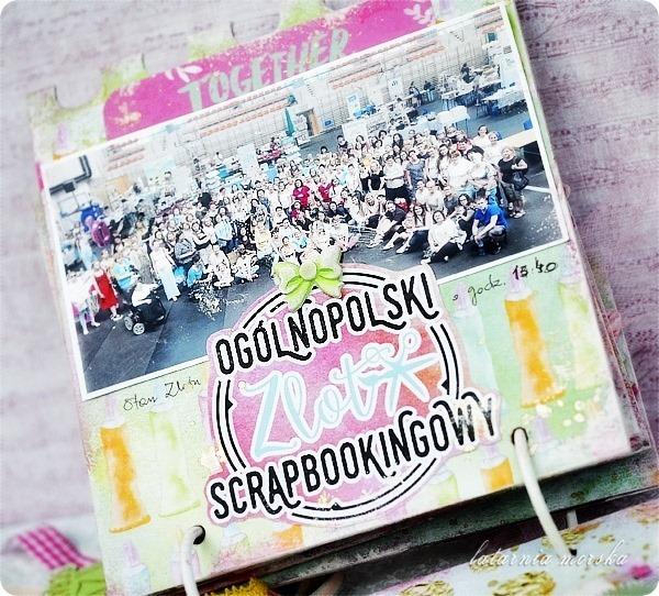 album_10_Zlot_Scrapbookingowy_9