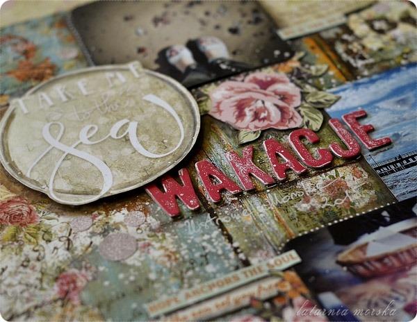 Wakacje_2015_scrapbooking_layout_detal1