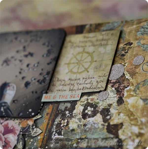 Wakacje_2015_scrapbooking_layout_detal2