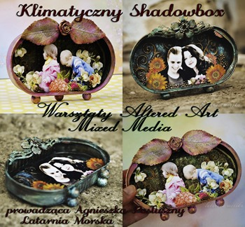 Altered_Art_Shadowbox