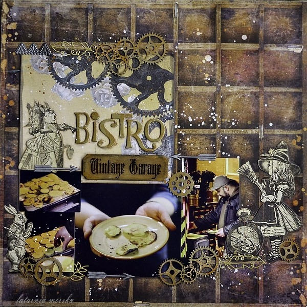 Bistro_Vintage_Garage_scrapbooking_layout_1