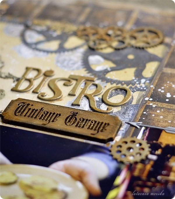 Bistro_Vintage_Garage_scrapbooking_layout_2