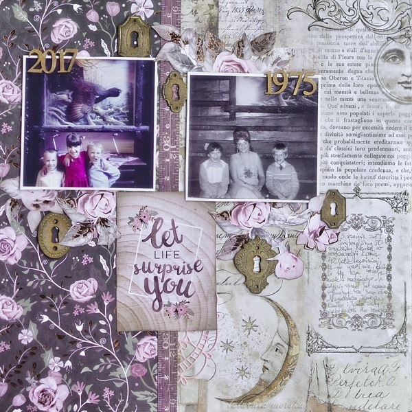 scrapbooking_layout_2017-1975_vintage