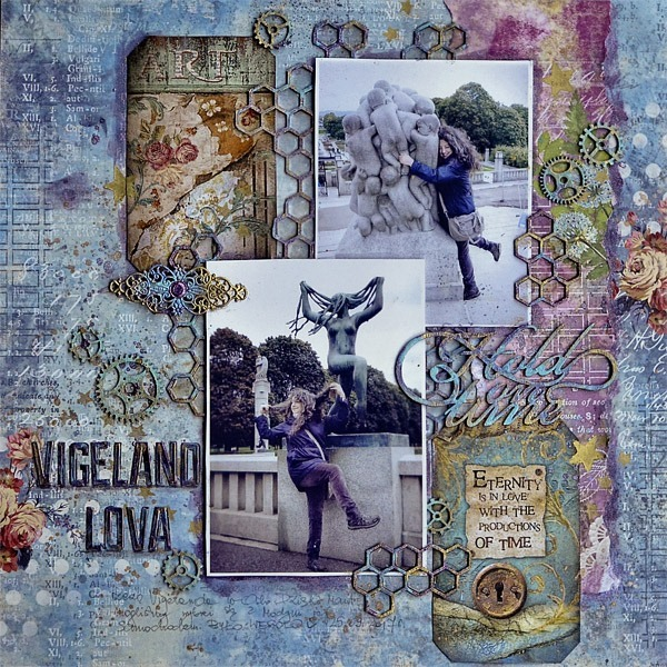 Vigeland_lova_scrapbooking_layout_1