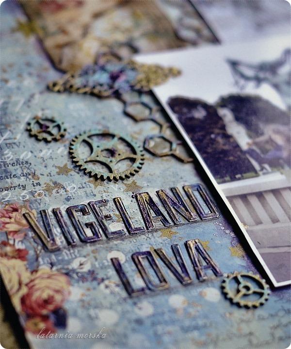 Vigeland_lova_scrapbooking_layout_3