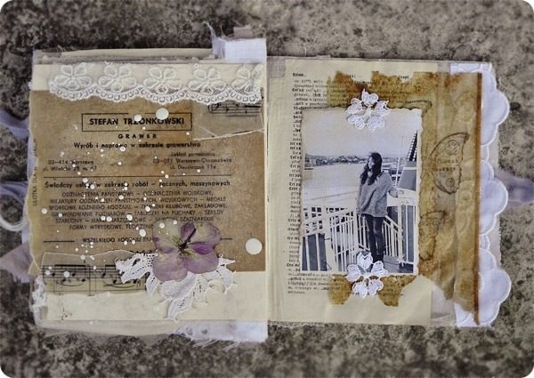 album_Story_mixed-media_6
