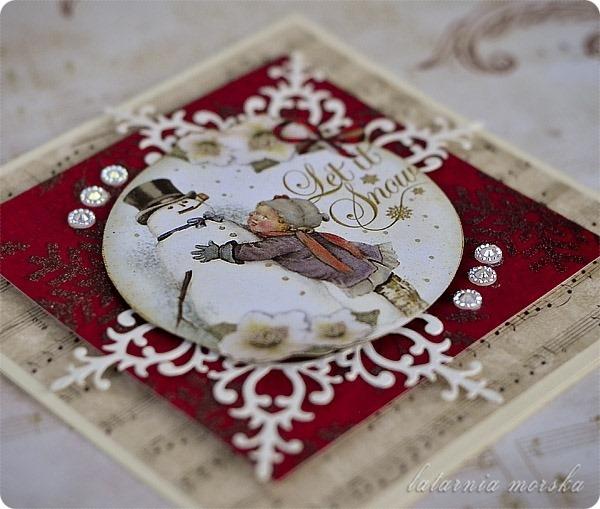 recznie_robiona_kartka_Boze_Narodzenie_1