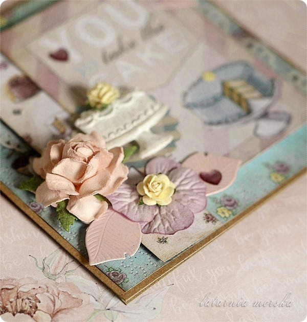 kartka_urodzinowa_dla_siostry_recznie_robiona_detale1