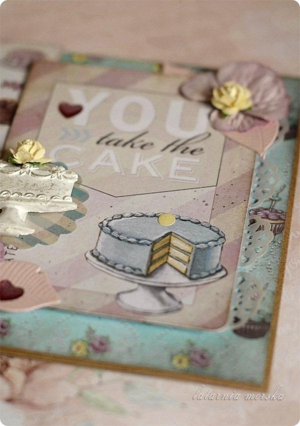 kartka_urodzinowa_dla_siostry_recznie_robiona_detale2
