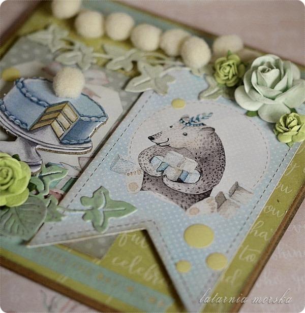 kartka_urodzinowa_dla_siostrzenca_detale2