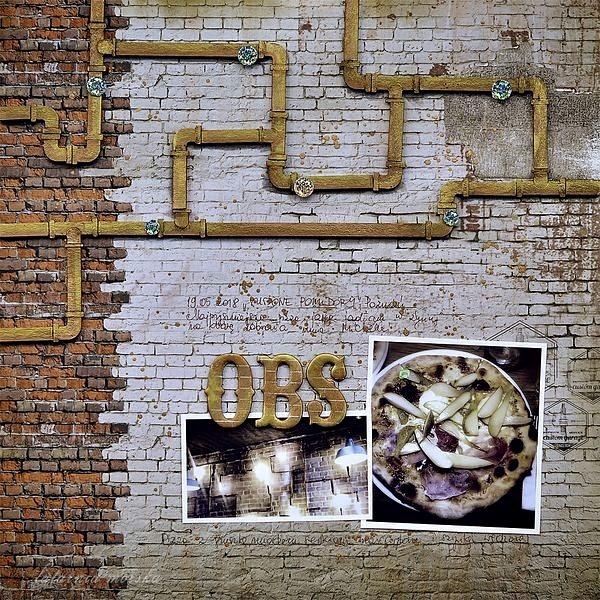 LO_OBS_600