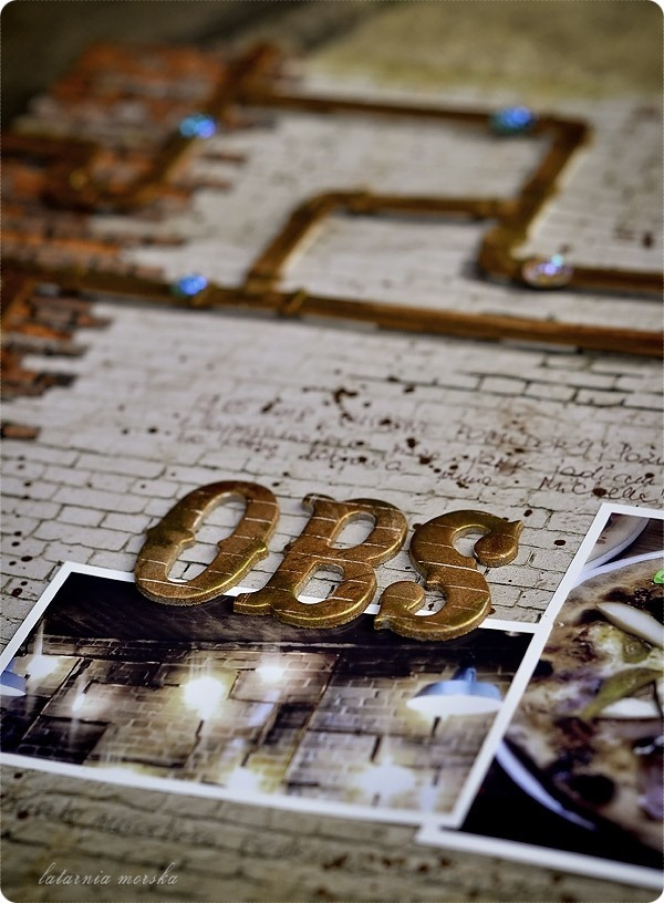 LO_OBS_detale2