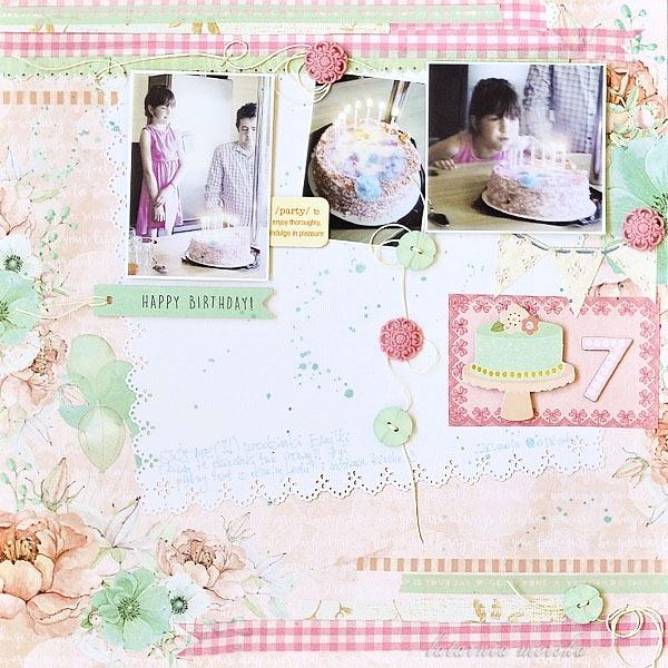 7-me_Urodziny_Emilki
