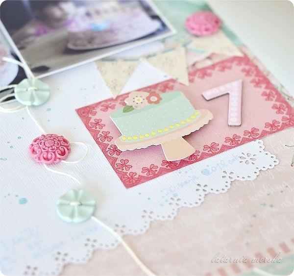 7-me_Urodziny_Emilki_detale2