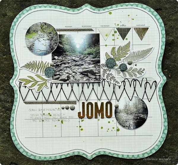 LO_JOMO_1000