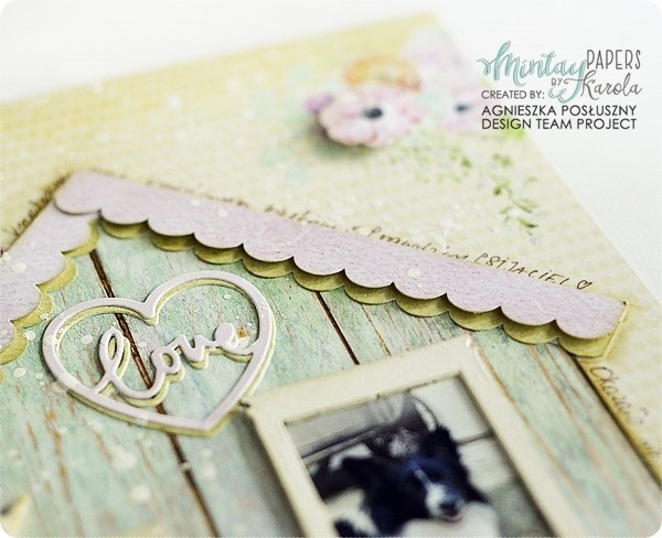 scrapbooking_layout_Psijaciel
