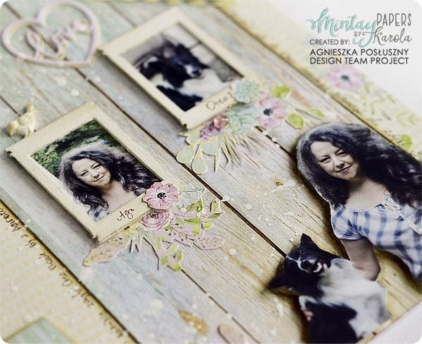 scrapbooking_layout_Psijaciel3