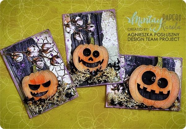 Dynie_Halloween_ATC_1
