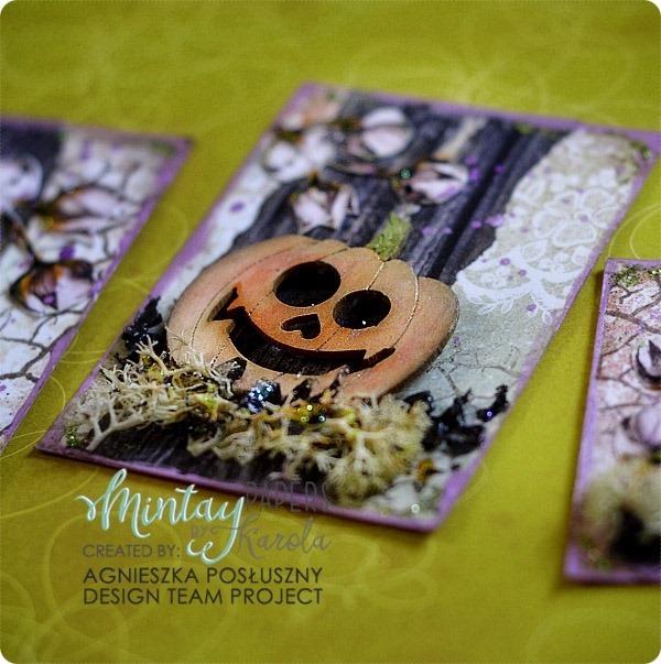 Dynie_Halloween_ATC_2
