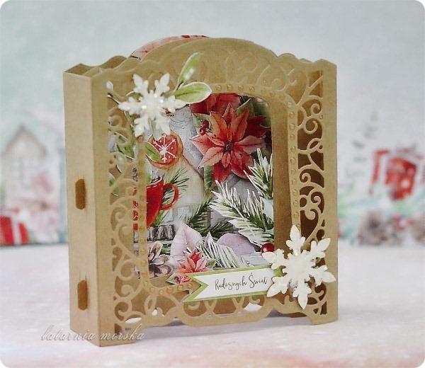 kartka_swiateczna_3D_cabinet-card_1