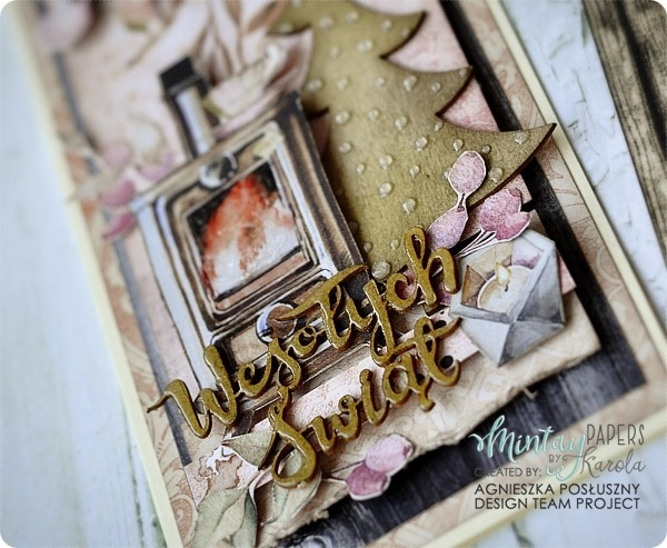 kartki_swiateczne_christmas_handmade_cards_1