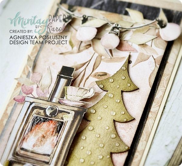 kartki_swiateczne_christmas_handmade_cards_2
