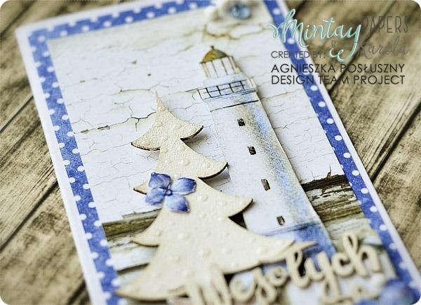kartki_swiateczne_christmas_handmade_cards_3
